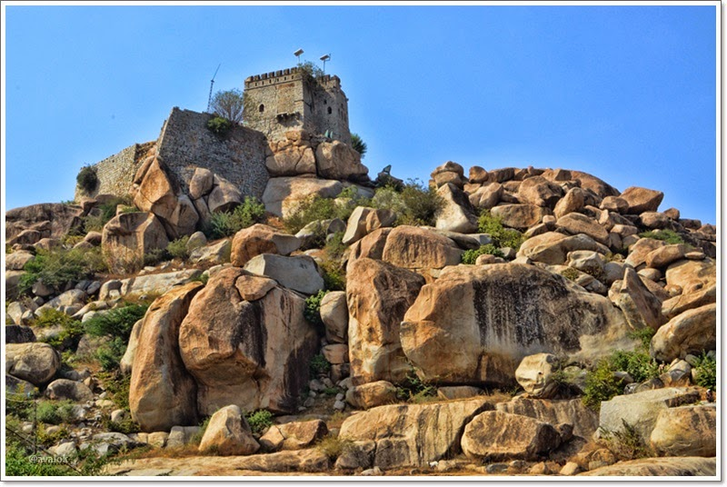 battle of raichur The battle of raichur was a battle fought between the vijayanagar empire and the sultanate of bijapur in 1520 ce in the town of raichur, india it resulted.